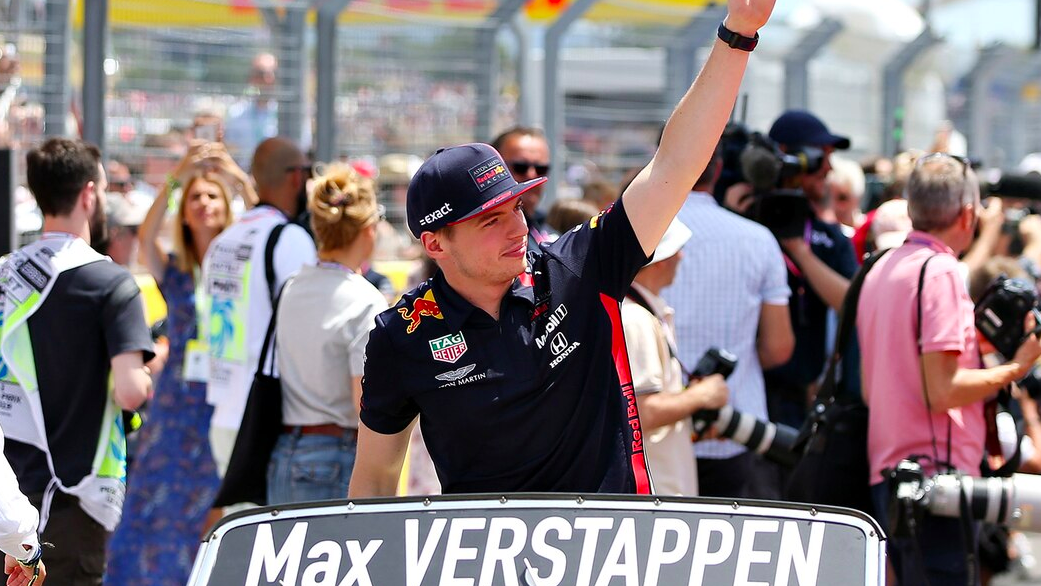 max-verstappen-french-grand-prix