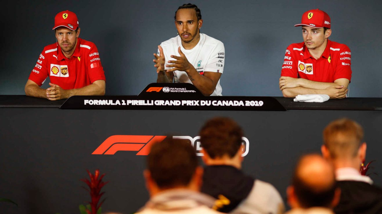 canadian-grand-prix-press-conference-race