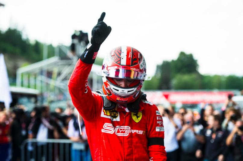 charles-leclerc-first-win-belgian-grand-prix