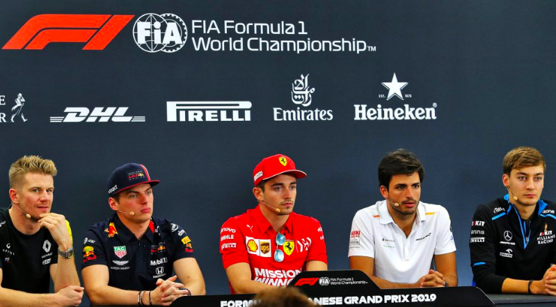 driver-press-conference-japan