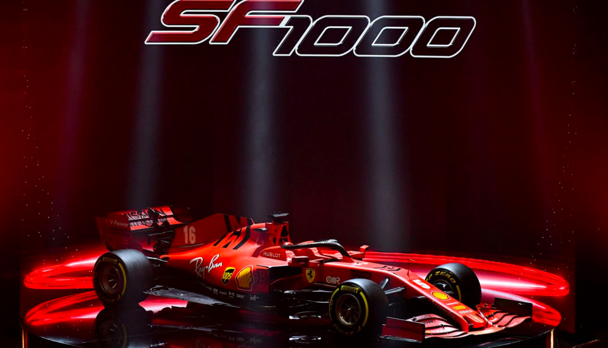 ferrari-2020-sf1000-car