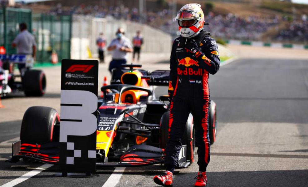 max-verstappen-formula-1-portugal