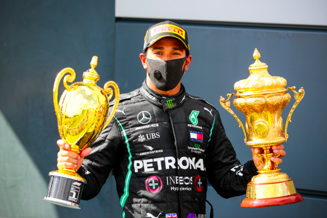 lewis-hamilton-7-time-world-champion