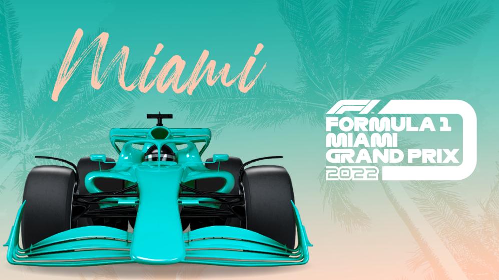 miami-formula-1-grand-prix